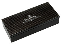 Stratton Executive Pen Set - Box