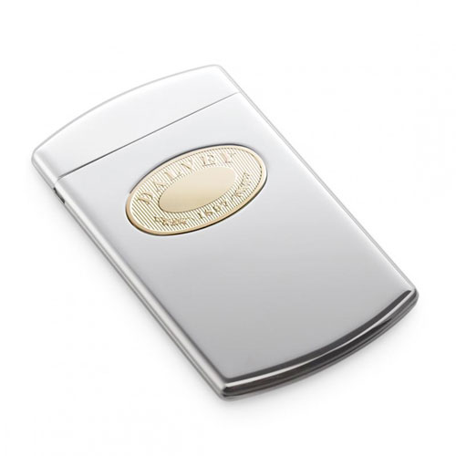 Dalvey Ambassador Classic Business Card Case