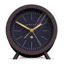 Chocolate Dreams Alarm Clock