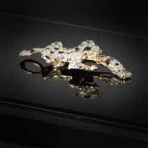 Jeweled Panther