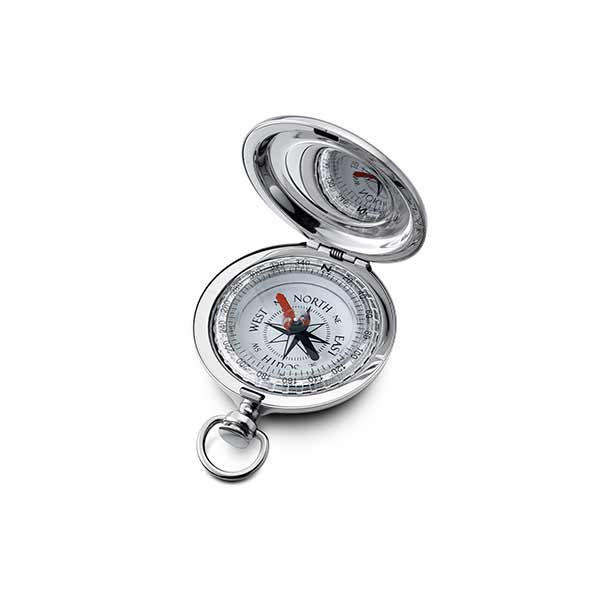 Dalvey Compact Sport Compass