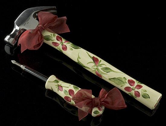 Raspberry Tool Kit